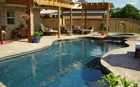 aquascapes pools 5 tips for choosing the right pool builder aquascapes