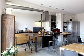 cuisine recup pour votre cuisine pensez à la récup plans pluriel