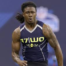 nfl combine 2014 day 4 results 40 times and recap bleacher report