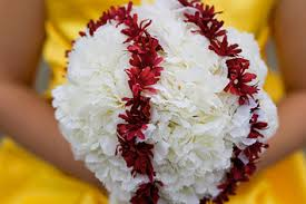wedding bouquet ideas 20 and wedding bouquet ideas