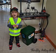 grave digger monster truck costume best truck driver halloween costume gallery surfanon us