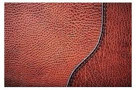 How To Remove Pen Marks From Leather Sofa by 25 Best Images About Cleanliness Is Next To Godliness On Pinterest