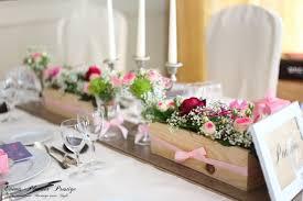 idee deco campagne déco mariage campagne chic idées et d u0027inspiration sur le mariage