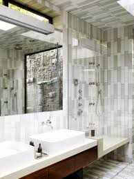 popular bathroom designs bathroom superb new bathroom bathroom trends design bathroom