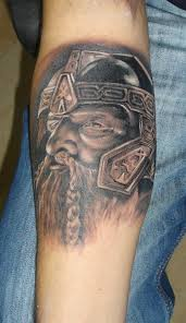 lord of the rings tattoos cool tattoos designs tattoos