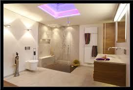 gestaltung badezimmer ideen badezimmer gestalten ideen jtleigh hausgestaltung ideen