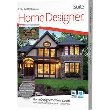 home designer suite home designer suite review top ten reviews
