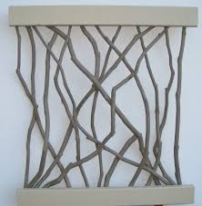 Branch Decor Best 25 Painted Branches Ideas On Pinterest Branches Spray