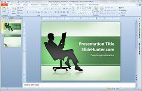microsoft office powerpoint presentation templates free due