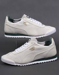 retro ferrari shoes puma sale on brands mens puma ferrari novellino sf nm white