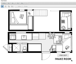 find floor plans for my house amusing how to find floor plans for my house images best ideas