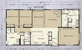home design plans in 1800 sqft 1800 sq ft ranch house plans plush design home design ideas