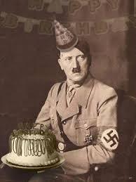 Meme Generator Birthday - hitler birthday blank template imgflip