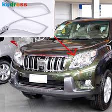 toyota prado online buy wholesale toyota prado accessories from china toyota