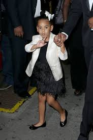 apple martin blue ivy 146 best beyonce jay images on pinterest jay beyonce and hairstyles