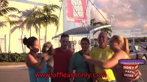 comprar lexus en miami video testimonials of used infiniti customers