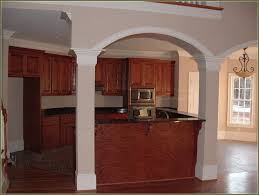 Pre Fab Kitchen Cabinets Prefab Kitchen Cabinets Home Depot Home Design Ideas
