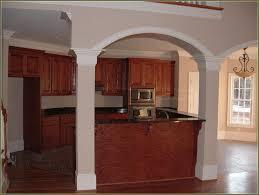 Prefabricated Kitchen Cabinets Prefab Kitchen Cabinets Home Depot Home Design Ideas
