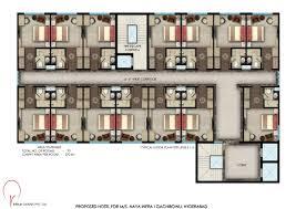 typical hotel floor plan rrbun shapes pvt ltd catalogs