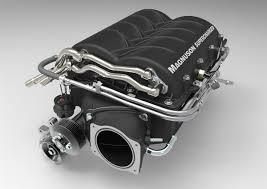 ls7 corvette engine chevrolet corvette c6 z06 ls7 7 0l v8 heartbeat supercharger system