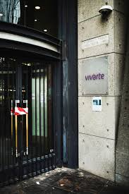 groupe monoprix siege social débâcle chez vivarte jusqu à 1 500 postes menacés libération