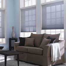 Pleated Blinds Light Filtering Pleated Shades Blindster Com