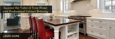 best value kitchen refacing u0026 more kitchen u0026 bath refacing new