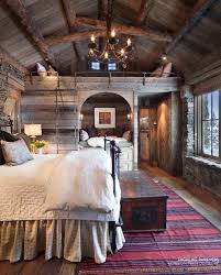 mountain home interiors best 25 mountain home interiors ideas on cabin family
