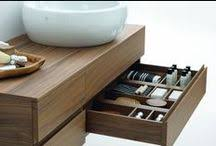Laufen Bathroom Furniture Laufen Bathrooms Laufenbathrooms On Pinterest