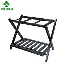 White Bedroom Luggage Rack With Shelf Hotel Room Luggage Racks Hotel Room Luggage Racks Suppliers And