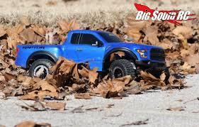 Ford Raptor F150 - traxxas 2017 ford f 150 raptor review big squid rc u2013 news