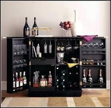 locking liquor cabinet sale locking liquor cabinet sale budget bar ideas home design