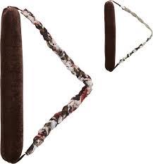 scunci headband roll hairband ulta beauty