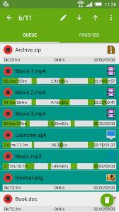 adm pro apk advanced manager pro