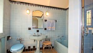 bathrooms ideas photos the 1960s bathroom design for the memorable moments home