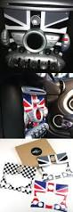 girly jeep accessories best 25 mini cooper accessories ideas on pinterest used mini