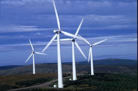 european wind lobby distances itself from uk turbine factory