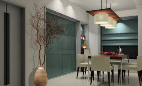 light fixture dining room ceiling linear chandelier dining room ideal linear chandelier