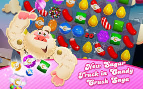 crush saga apk hack crush saga apk v1 118 0 2 mod apkdlmod