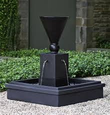 94 best water features images on pinterest water fountains