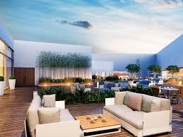firestone rooftop restaurant