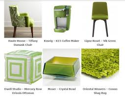pantone color of the year 2017 is greenary