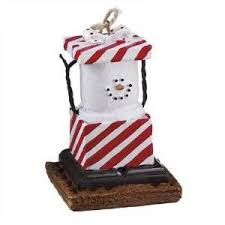 43 best smores images on snowman ornaments
