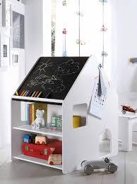 bureau enfant verbaudet combiné maternel bureau chaise casaburo blanc gris vertbaudet