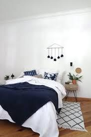einrichtung schlafzimmer 84 best schlafzimmer einrichten bedrooms ideas images on