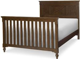 Wendy Bellissimo Convertible Crib Wendy Bellissimo By Lc Big Sur By Wendy Bellissimo 2 In 1