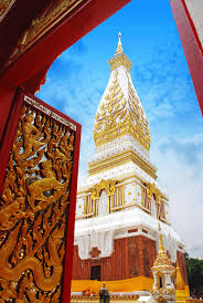 free images building palace travel tower buddhist ancient