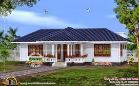 Single Floor House Designs Kerala by Bedroom House Plans Kerala Style Buzz Online Plan Of Single Floor