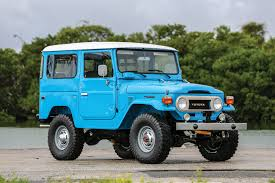 land cruiser africa 1978 toyota fj40 land cruiser