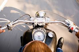 state farm motorcycle insurance quote get motorcycle insurance quote usaa best quote 2017